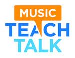TeachTalk logo RGB low