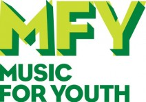 MfY-2