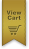 View Cart Ribbon